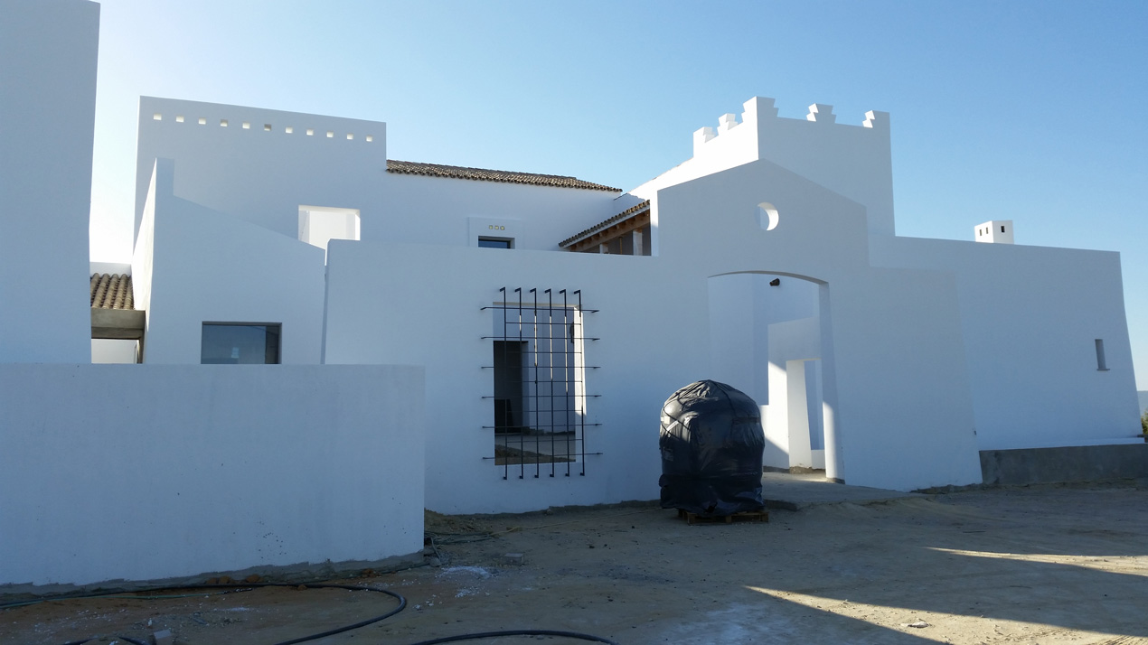 construccion-casa-club-001