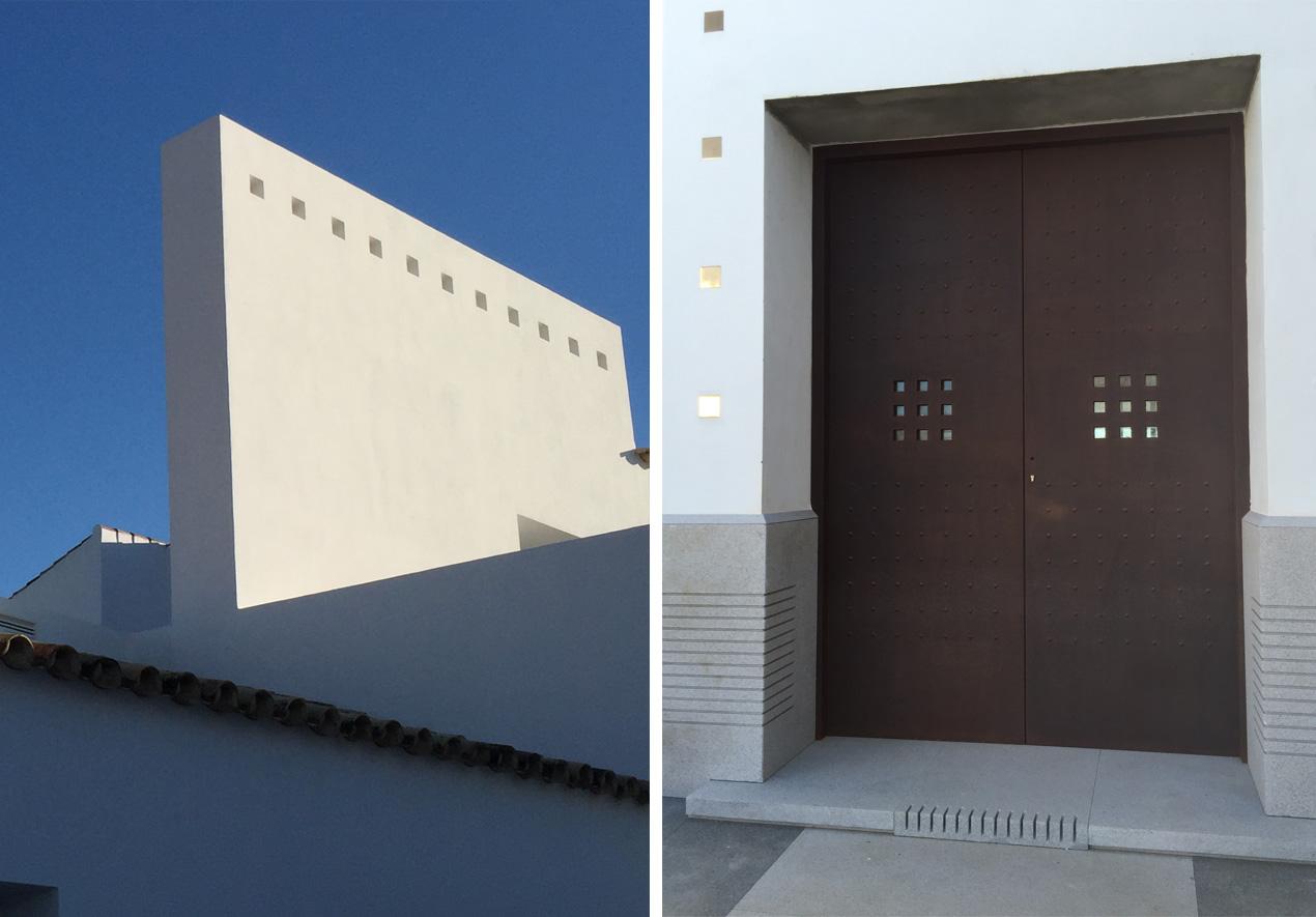 construccion-casa-club-006